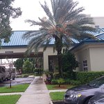 Homewood Suites Miami-Airport West Foto