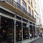 Photo of Confeitaria Colombo