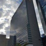 Grand InterContinental Seoul Parnas Photo