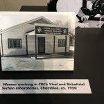 sample 1950s photo