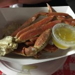 Newick's Lobster House Photo