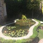 Photo of Hacienda Soltepec La Escondida