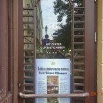 Foto de Amber Museum-Gallery (Gintaro Muziejus-Galerija)