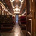 Foto di California State Railroad Museum