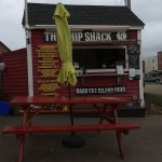 Photo of The Chip Shack