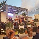 Photo de Taco Beach Shack
