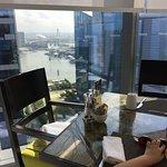 Photo de The Westin Singapore
