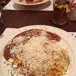 Tuscanos Restaurant照片