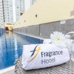 Photo de Fragrance Hotel - Imperial