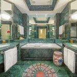 Grand Deluxe Suite Hotel Hassler