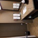 Photo de Holiday Inn Arlington