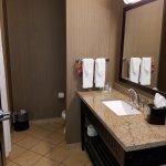 Bild från Holiday Inn Arlington