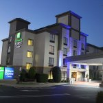 Photo of Holiday Inn Express Charlotte - Concord / I-85