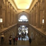 Photo of The Metropolitan Museum of Art