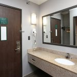 Photo of New Victorian Inn & Suites Sioux City