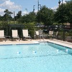 Photo de Hampton Inn & Suites Alexandria
