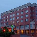 Foto di Holiday Inn Boston Brookline