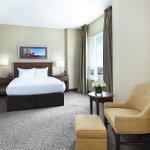 Photo of Hilton Saint John