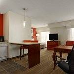 Photo of Residence Inn Charleston Airport