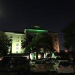 Photo of Holiday Inn Matamoros