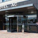 Foto de AC Hotel Vicenza