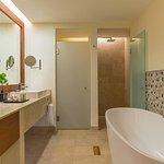 Photo de The Westin Golf Resort & Spa, Playa Conchal - An All-Inclusive Resort