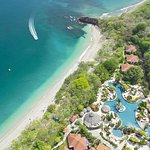 Photo of The Westin Golf Resort & Spa, Playa Conchal - An All-Inclusive Resort