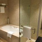 Photo de Holiday Inn Macao Cotai Central