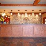 Photo of Best Western Plus GranTree Inn
