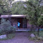 Meadow View Lodge