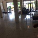 Lux Melati Hotel Picture