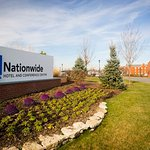 Nationwide Hotel and Conference Center Foto