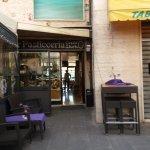 Bar Pasticceria Centro Storico Foto