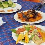 Cooking Classes Oxaca