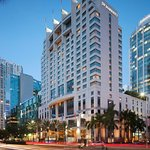 Photo of JW Marriott Miami
