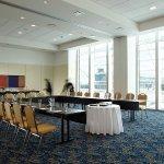 Saphir Meeting Room