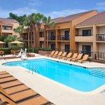 Photo of Courtyard Tallahassee Capital