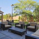 Photo of Courtyard Flint Grand Blanc