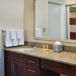 Residence Inn Syracuse Carrier Circle Foto