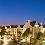 Photo de Residence Inn San Francisco Airport/Oyster Point Waterfront