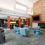 Photo of Residence Inn Toledo Maumee
