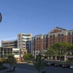 Photo of Hilton Garden Inn Albany Medical Center