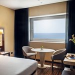Foto di AC Hotel Barcelona Forum by Marriott
