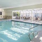 Photo de Homewood Suites by Hilton Grand Rapids