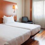 Photo of AC Hotel Badajoz