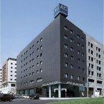Photo de AC Hotel Algeciras