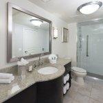 Photo of Hilton Grand Vacations at McAlpin-Ocean Plaza