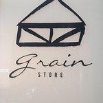 Foto de The Grain Store