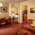Photo of TownePlace Suites Atlanta Norcross/Peachtree Corners