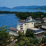 Photo of Amanohashidate Hotel